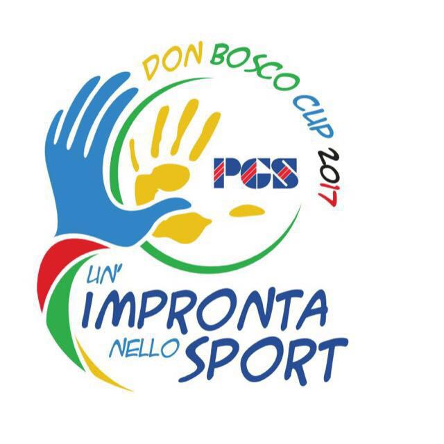 Don Bosco Cup 2016-2017